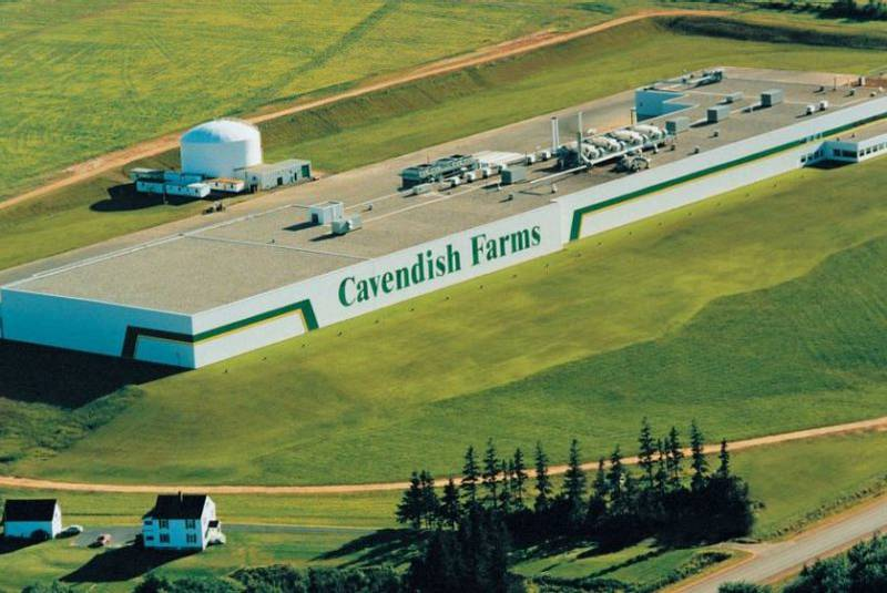 cavendish-farms-3077198_large